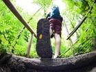 Missing hiker found dead kept journal of ordeal