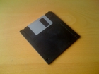 America's nuclear operations run on floppy disks