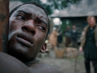 What to expect from the 'Roots' remake
