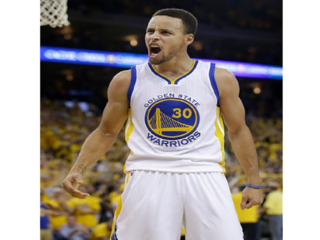 Warriors, Cavs to meet again in NBA Finals