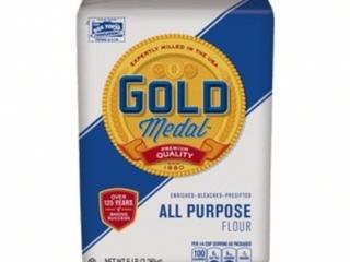 General Mills expands flour recall