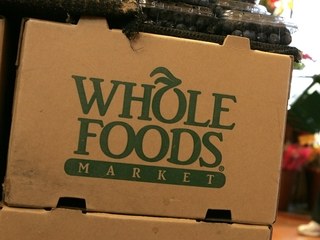 Amherst Whole Foods clears final hurdle