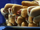 Americans will eat 150 million hot dogs July 4th