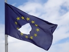 Brexit could cause EU to drop English