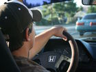 Which states have the safest drivers?