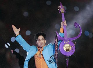 Prince estate case heads back to Minnesota court