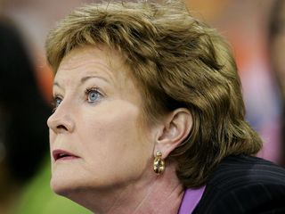 Looking back on Pat Summitt's storied career