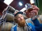 Why your favorite craft brewers sold to big beer