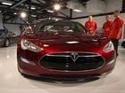 Tesla driver killed in crash with autopilot