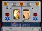 Troopers say no survivors in Alaska midair crash