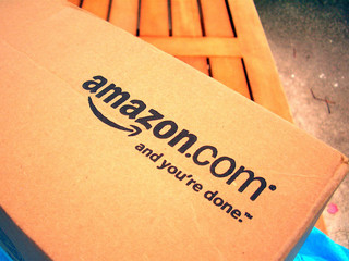 Beware the catch with Amazon 1-click ordering