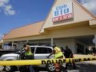 2 teens killed in Florida nightclub shooting