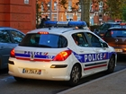 A priest is dead after attack at French church