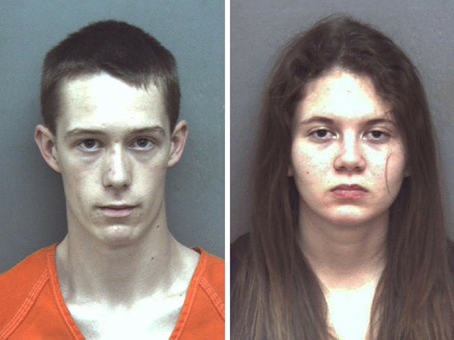 Ex-Virginia Tech students indicted in teen death