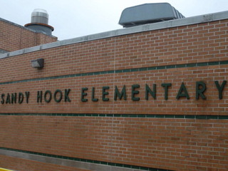Sandy Hook Elementary set to reopen
