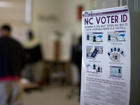 Courts strike blows to GOP voter restricts