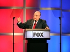 Roger Ailes faces more allegations