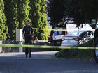 3 dead, 1 injured in Washington party shooting