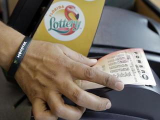 Powerball jackpot reaches $478 million
