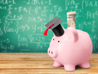 Details on NY's free college tuition program