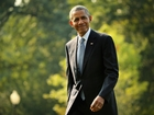 Obama shortens sentences for 111 inmates