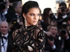 Kendall Jenner's stalker on trial
