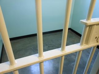 Guilty verdict delivered in stalking trial