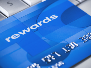 Do credit card sleeves protect from hackers?