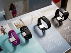 Jawbone lawsuit against Fitbit fails