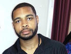 Man who killed 5 officers had possible PTSD
