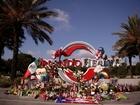 Hospitals won't bill Pulse nightlclub survivors