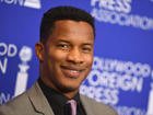 Nate Parker opens up about rape case