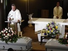 2 slain nuns remembered for helping the needy