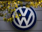 Judge approves Volkswagen's $15B settlement