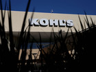 Kohl's stores to accept Amazon returns