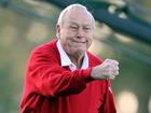 Remembering golfer Arnold Palmer
