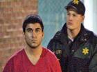 Gunman confesses to Macy's store shootings