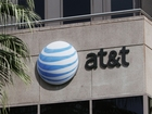 AT&T, Time Warner might be closing merger deal