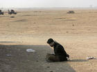 Iraqi forces evacuate 1K civilians from Mosul