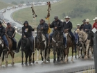 Police kill Native Americans at highest rate