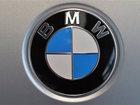 BMW recalls over 154K vehicles