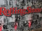 Rolling Stone magazine up for sale