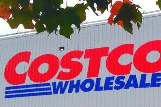 Costco raising membership fees