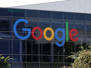 Data breached for more than 1M Google accounts