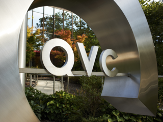 QVC buying Home Shopping Network