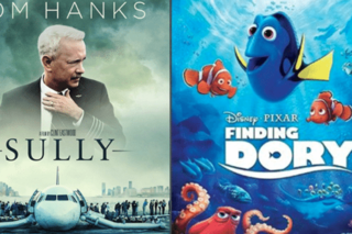 Rent any movie from Amazon, Google for 99 cents