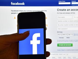 False alarm triggers Facebook safety check