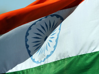 India threatens Amazon over flag doormat