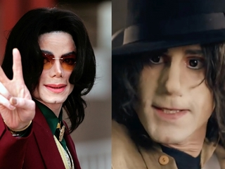 'Urban Myths' Michael Jackson episode canceled