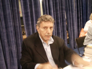 'Exorcist' author William Peter Blatty dies